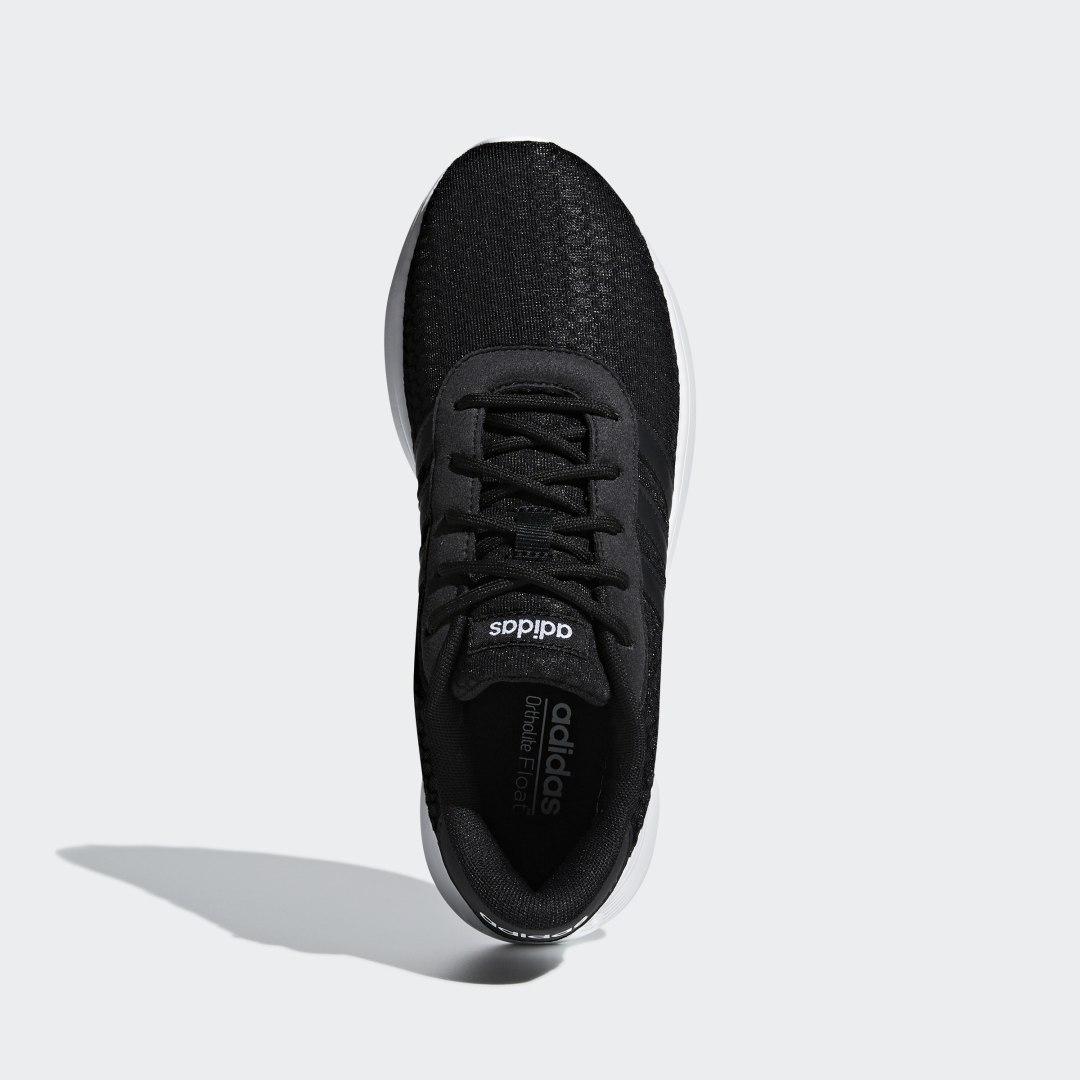 adidas Кроссовки для бега Lite Racer adidas Performance