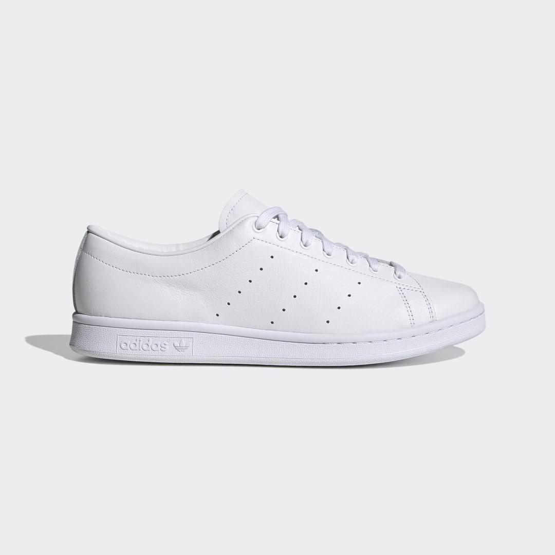 Кроссовки HYKE AOH-001 adidas Originals