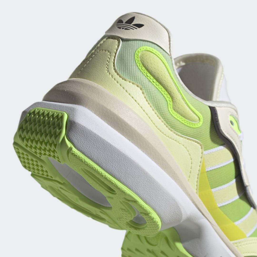 adidas Кроссовки Zentic adidas Originals