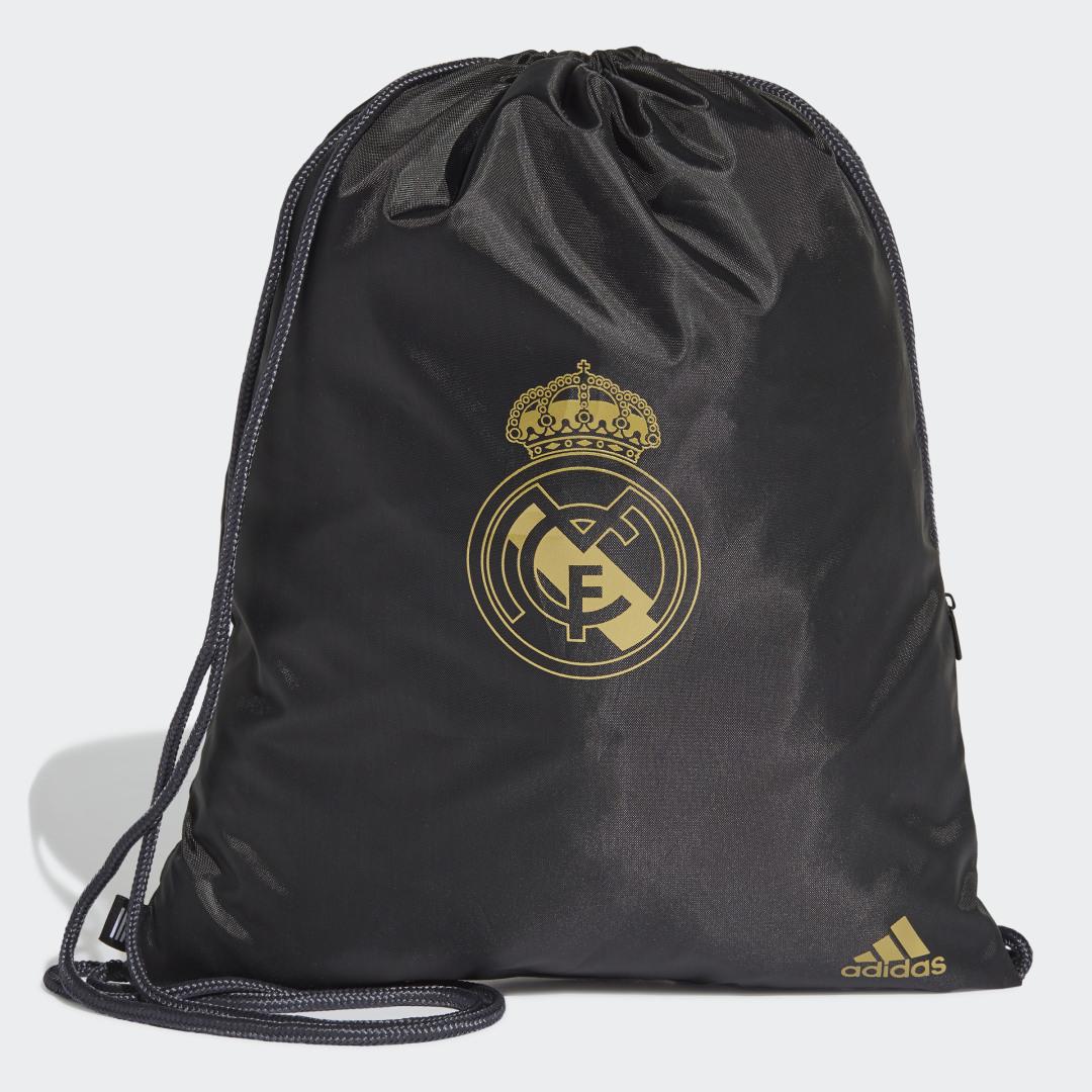 Купить Спортивная сумка Реал Мадрид adidas Performance по Нижнему Новгороду