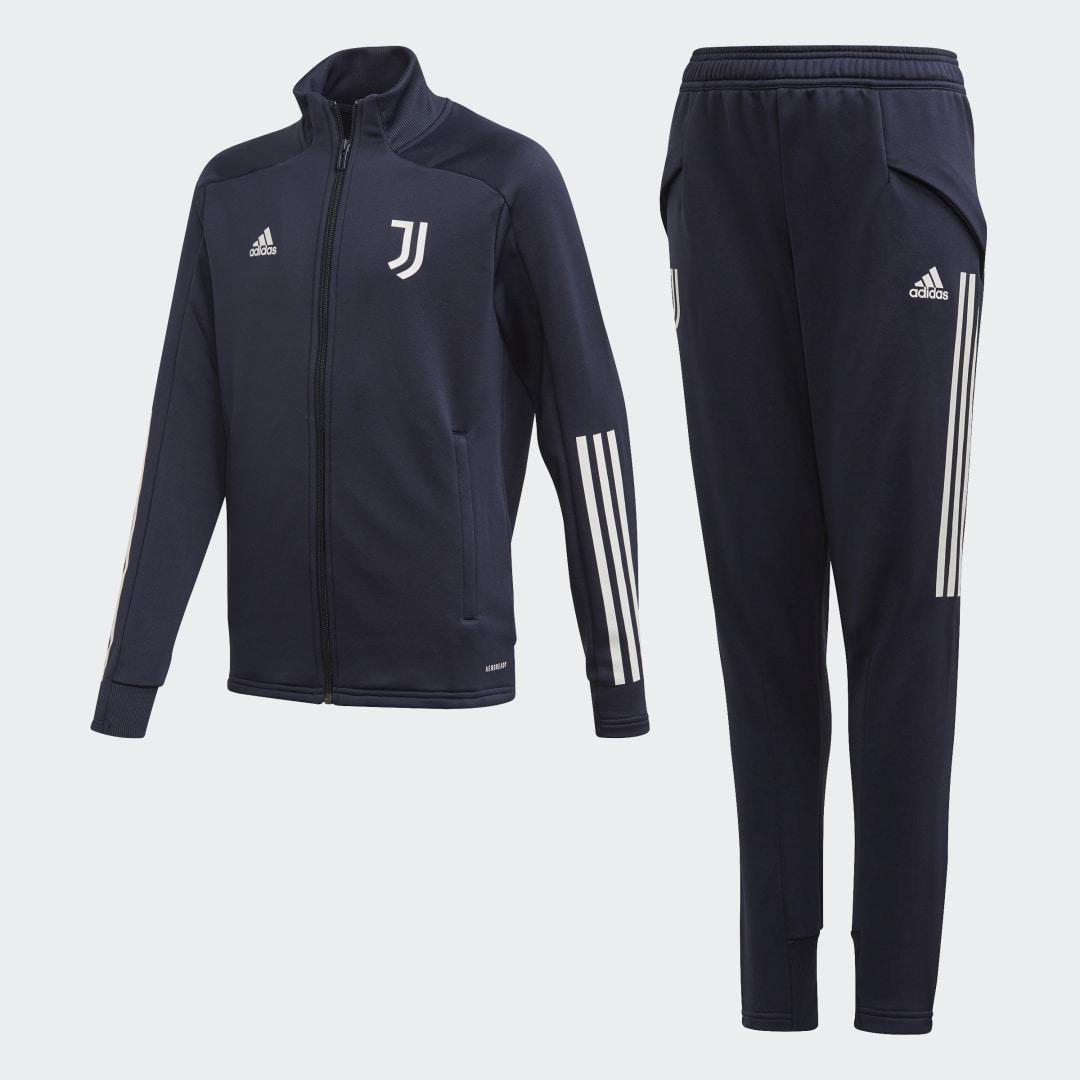 Juventus Trainingspak