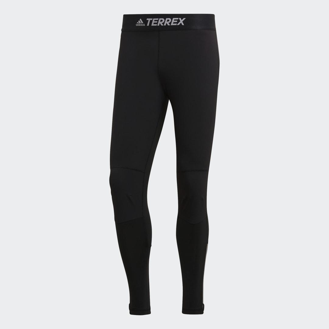 Terrex Agravic Legging