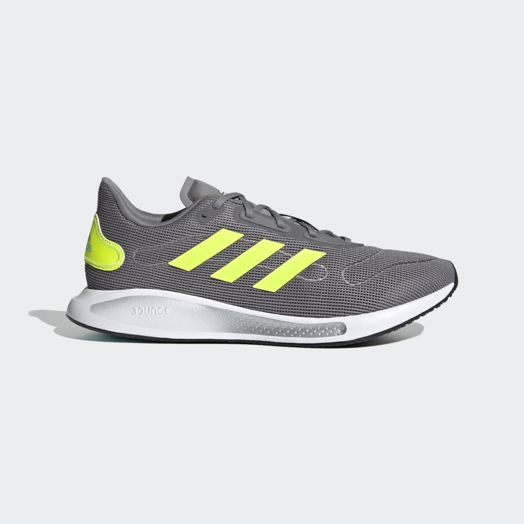 Galaxar Run Schoenen