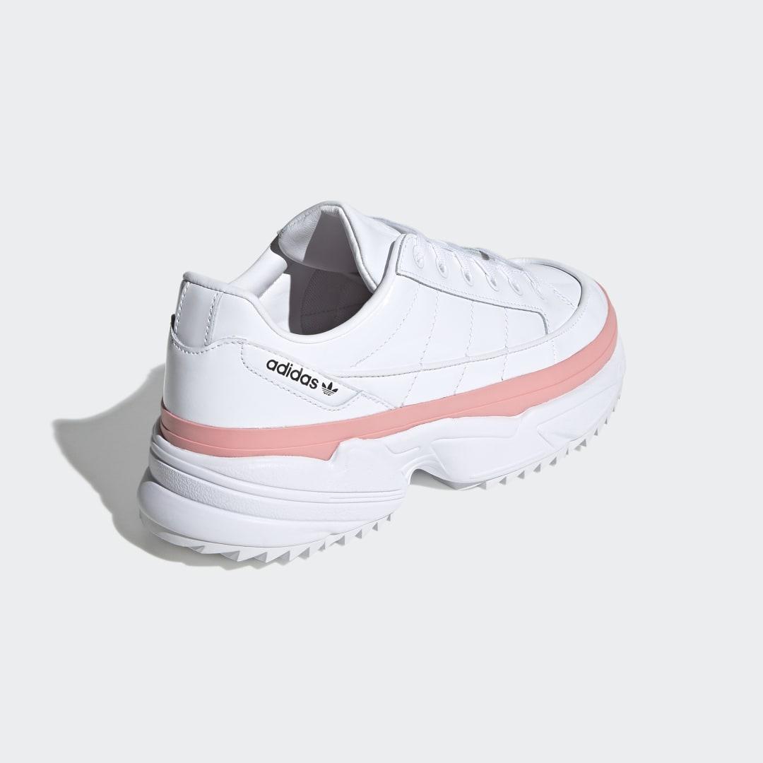 adidas Кроссовки Kiellor adidas Originals
