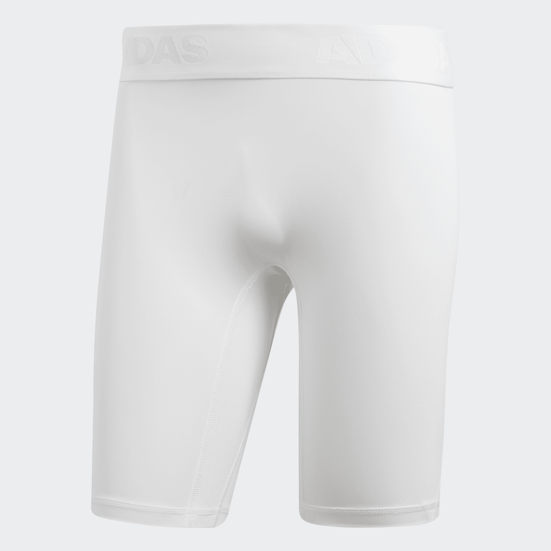 Tight corti Alphaskin Sport