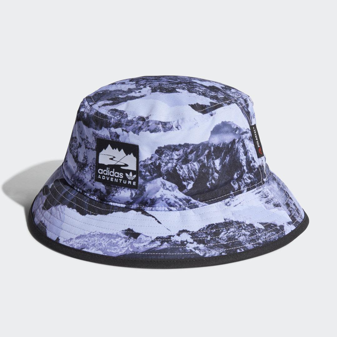 ADV BOONIE CAP