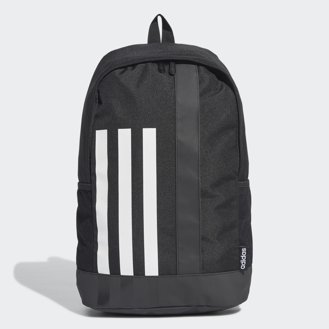 Рюкзак 3-Stripes Linear adidas Performance