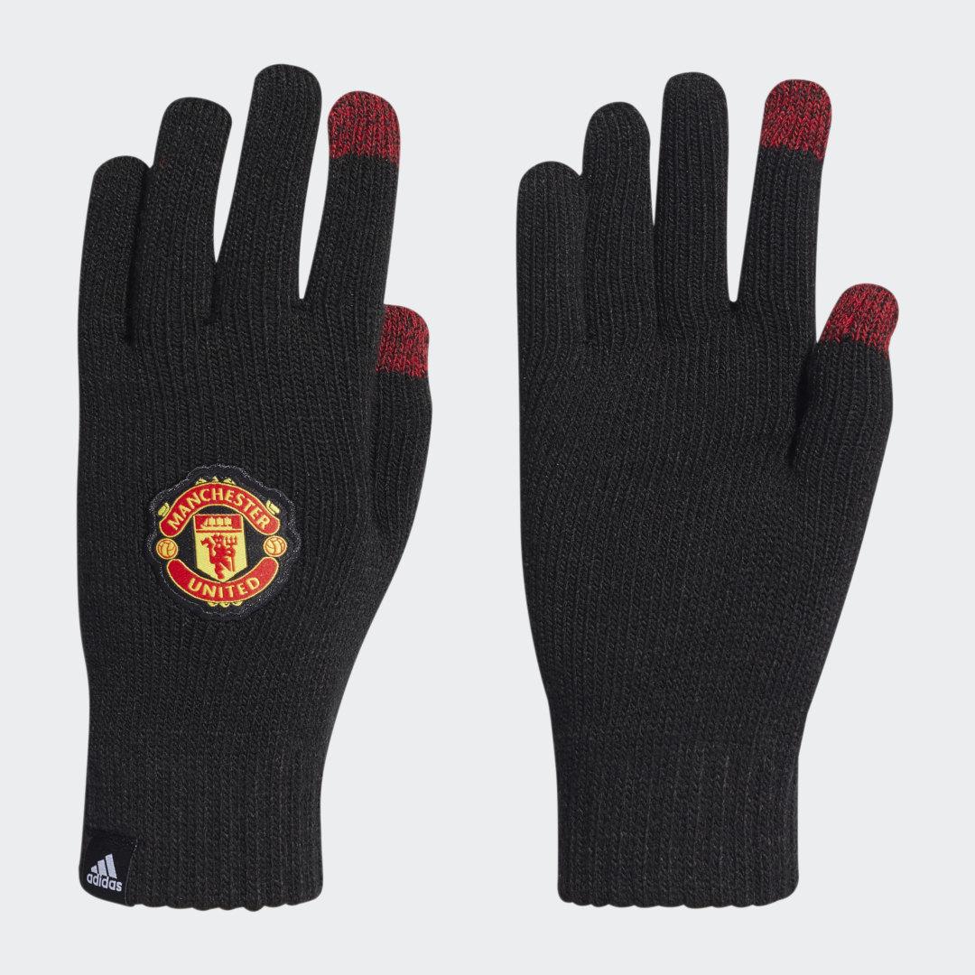 Manchester United Handschoenen
