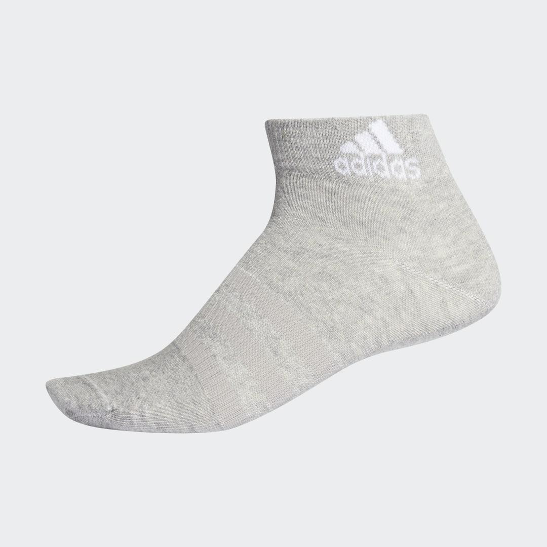 Купить Короткие носки adidas Performance по Нижнему Новгороду