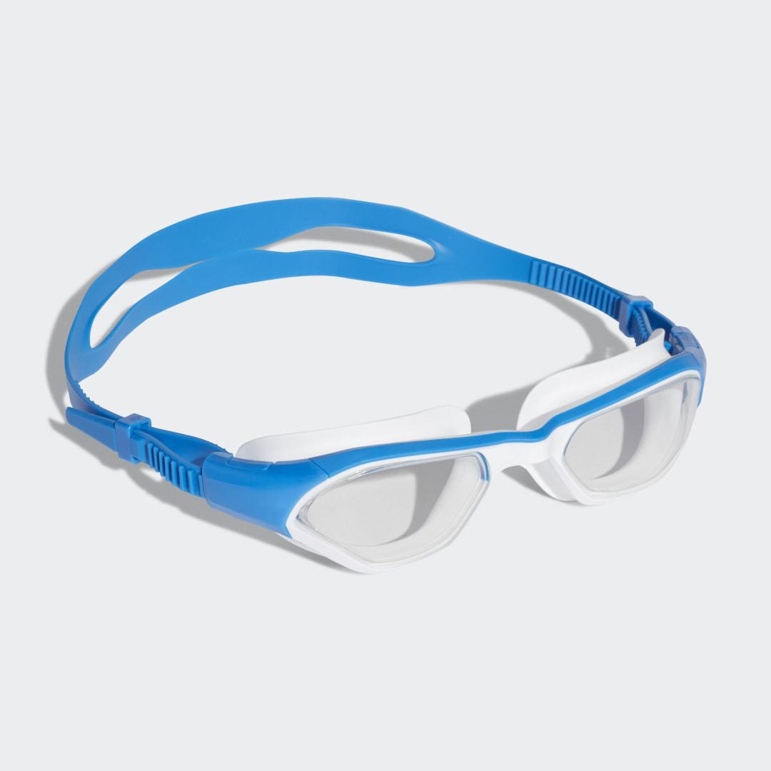 Очки для плавания Persistar 180 Unmirrored adidas Performance