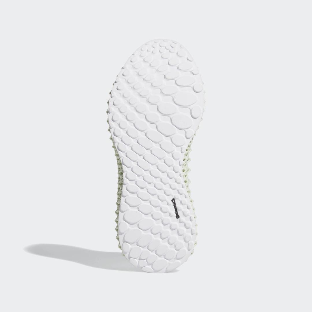 adidas Кроссовки для бега Alphaedge 4D adidas Performance
