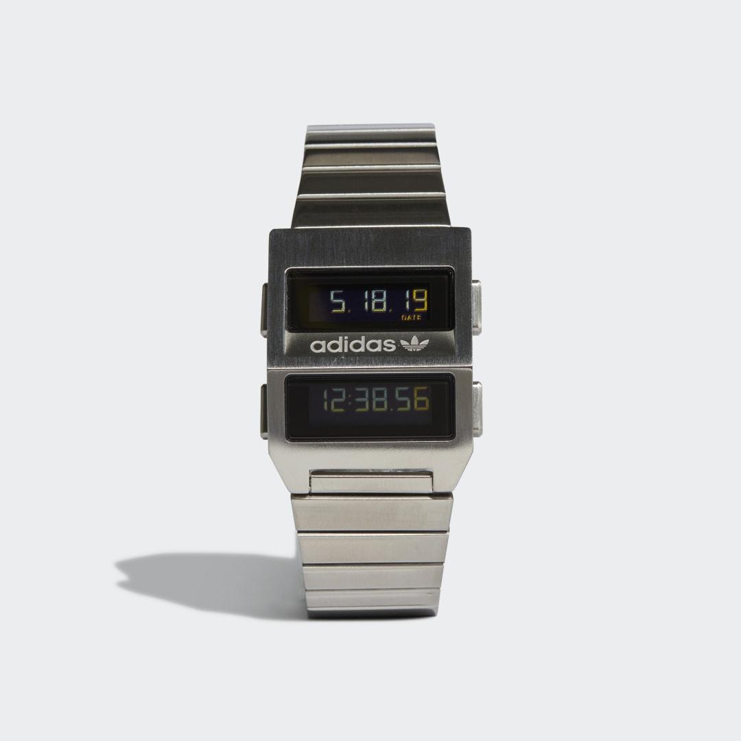 Archive_M3 Horloge