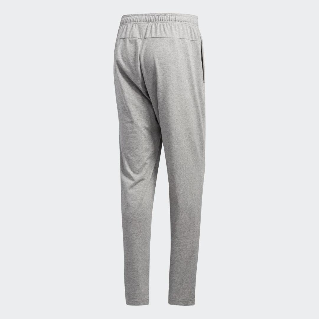 Брюки Essentials Plain adidas Sport Inspired