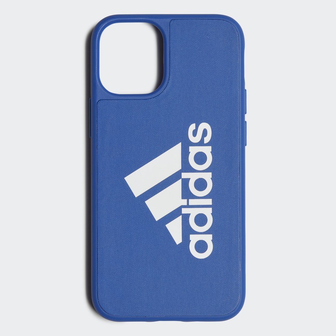 Iconic Sports Case iPhone 2020 5.4 Inch