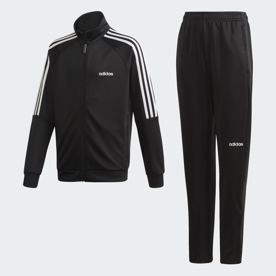 Спортивный костюм Sereno TS adidas Performance
