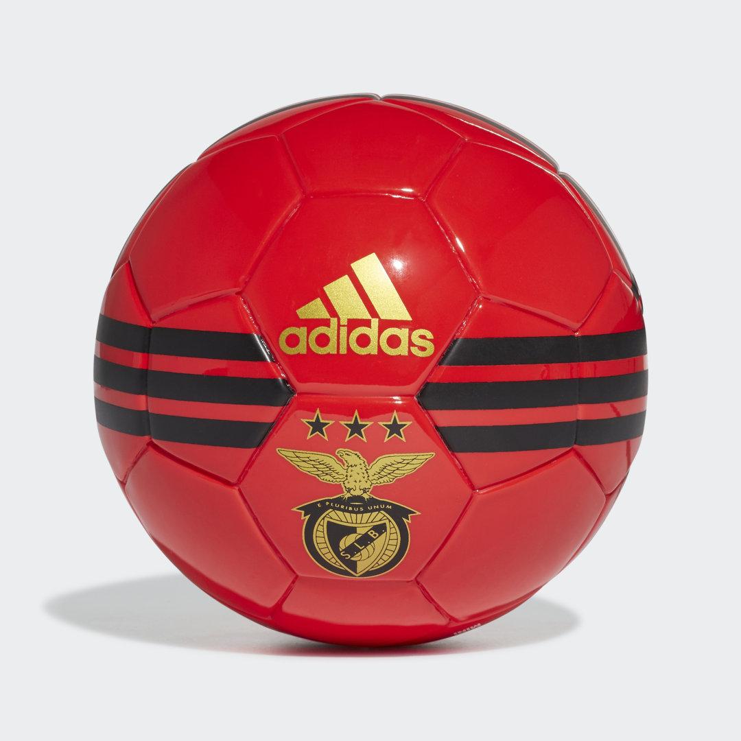 Benfica Mini Voetbal