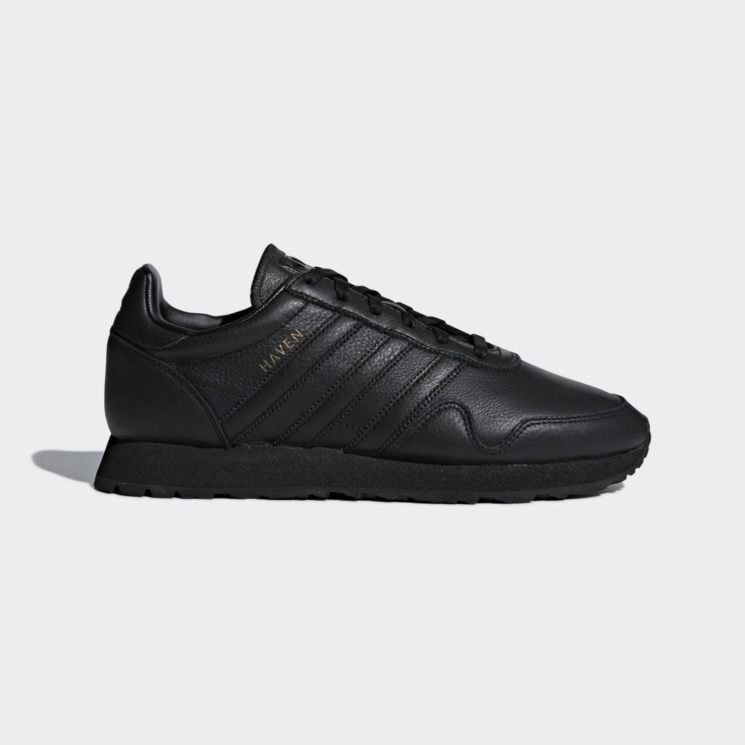 Купить Кроссовки HAVEN adidas Originals по Нижнему Новгороду