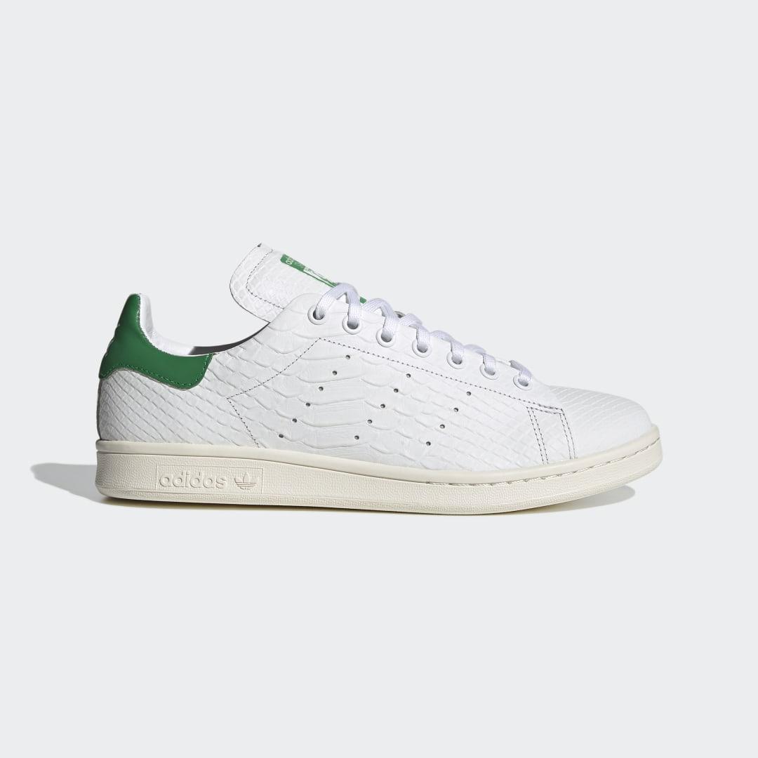 Кроссовки Stan Smith Recon adidas Originals