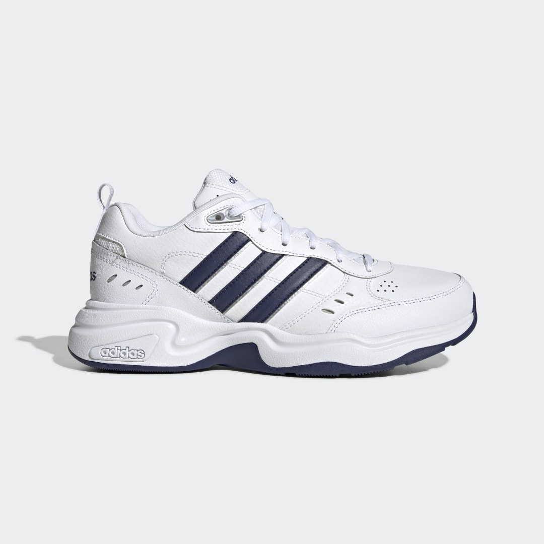 adidas Strutter Wide  Shoes
