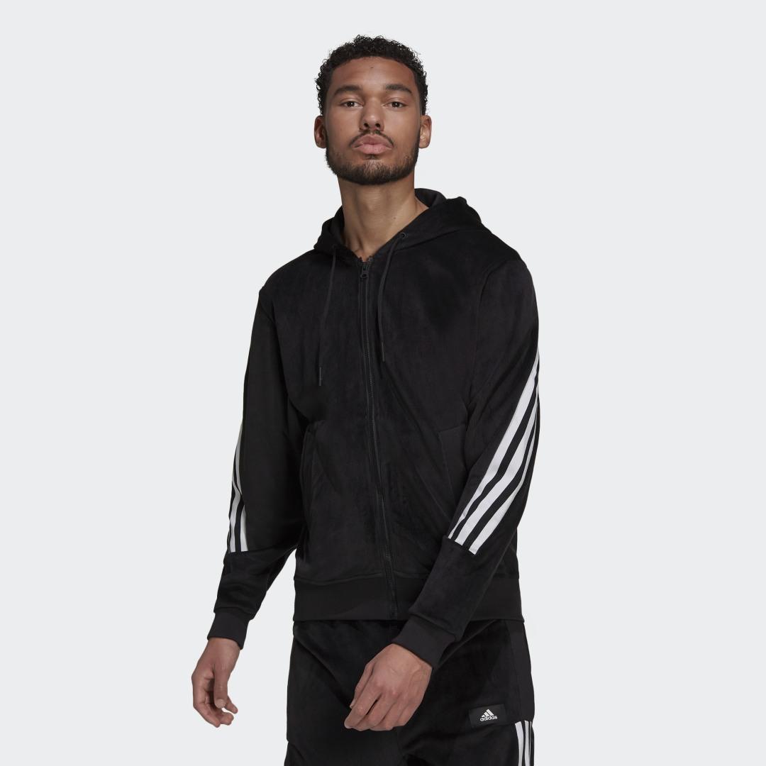 adidas Sportswear Future Icons Ritshoodie