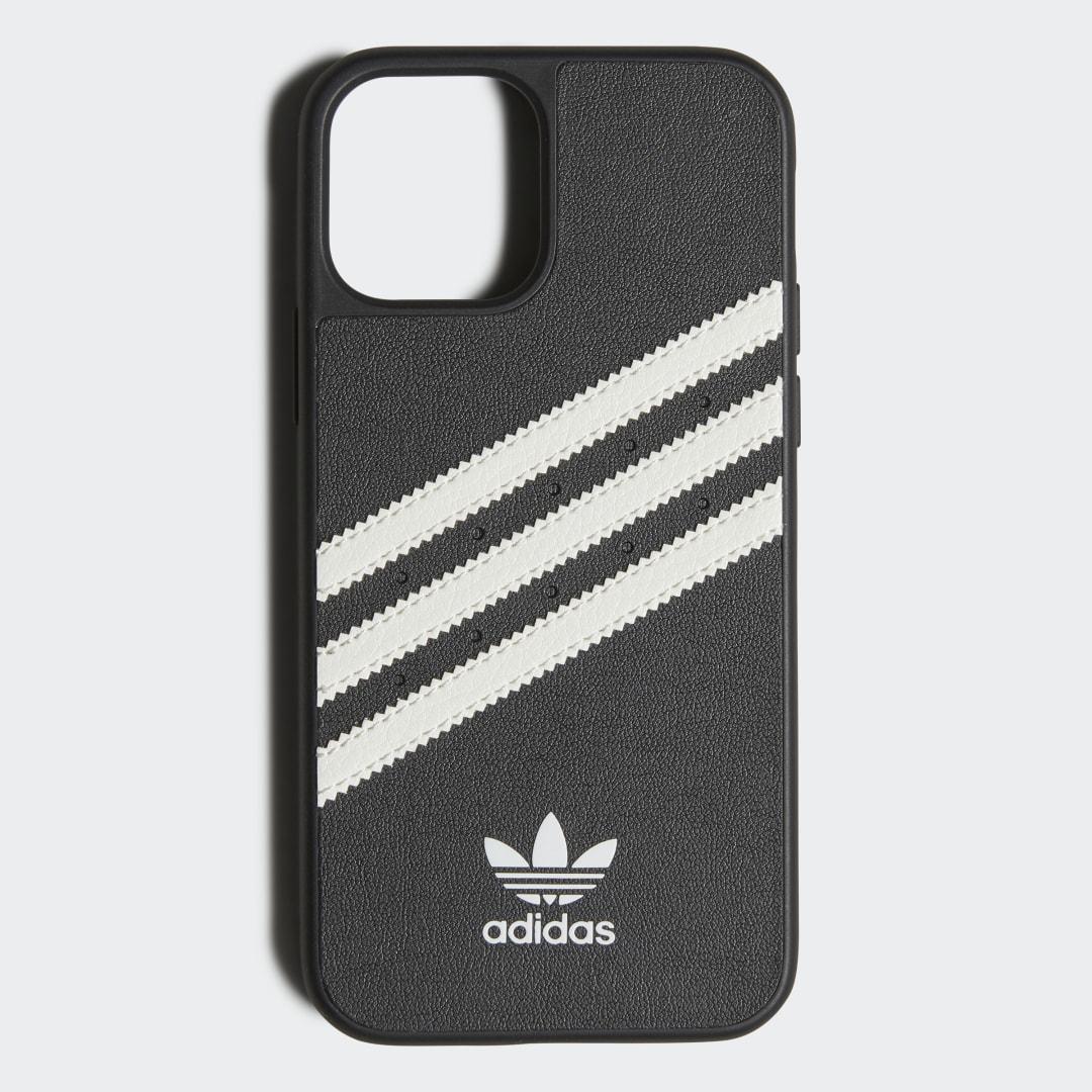 Molded Samba Case iPhone 2020 6.1 Inch