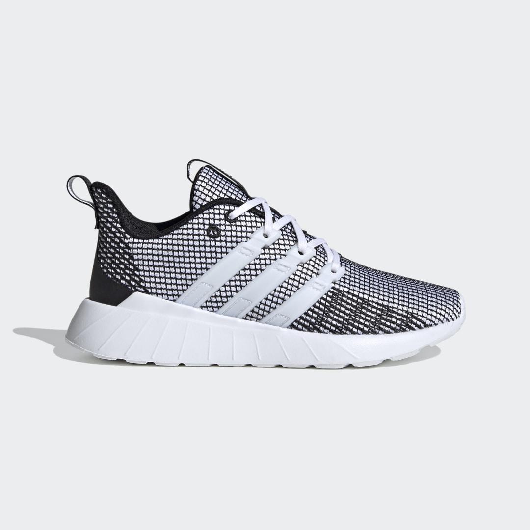 Outlet di scarpe da running Adidas Bambino Bambina