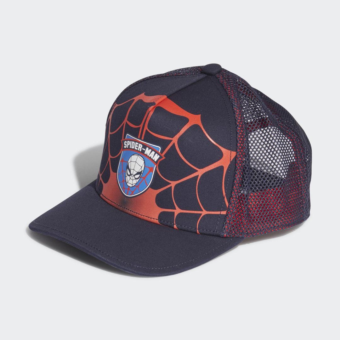 Marvel Spider-Man Pet