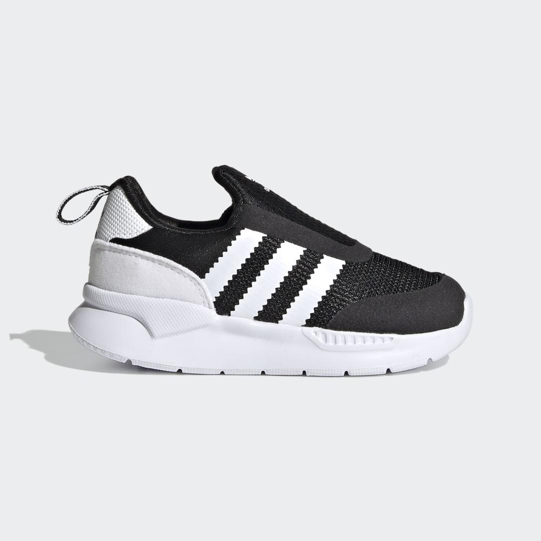 ZX 360 Schoenen