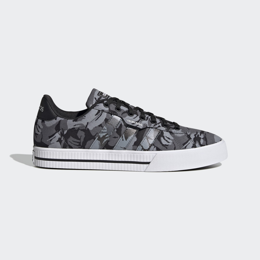 Adidas Daily 3 Schoenen
