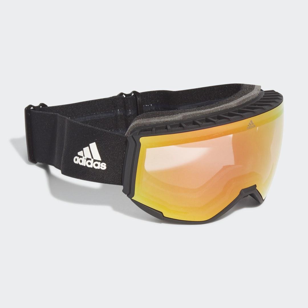 Skibril SP0039