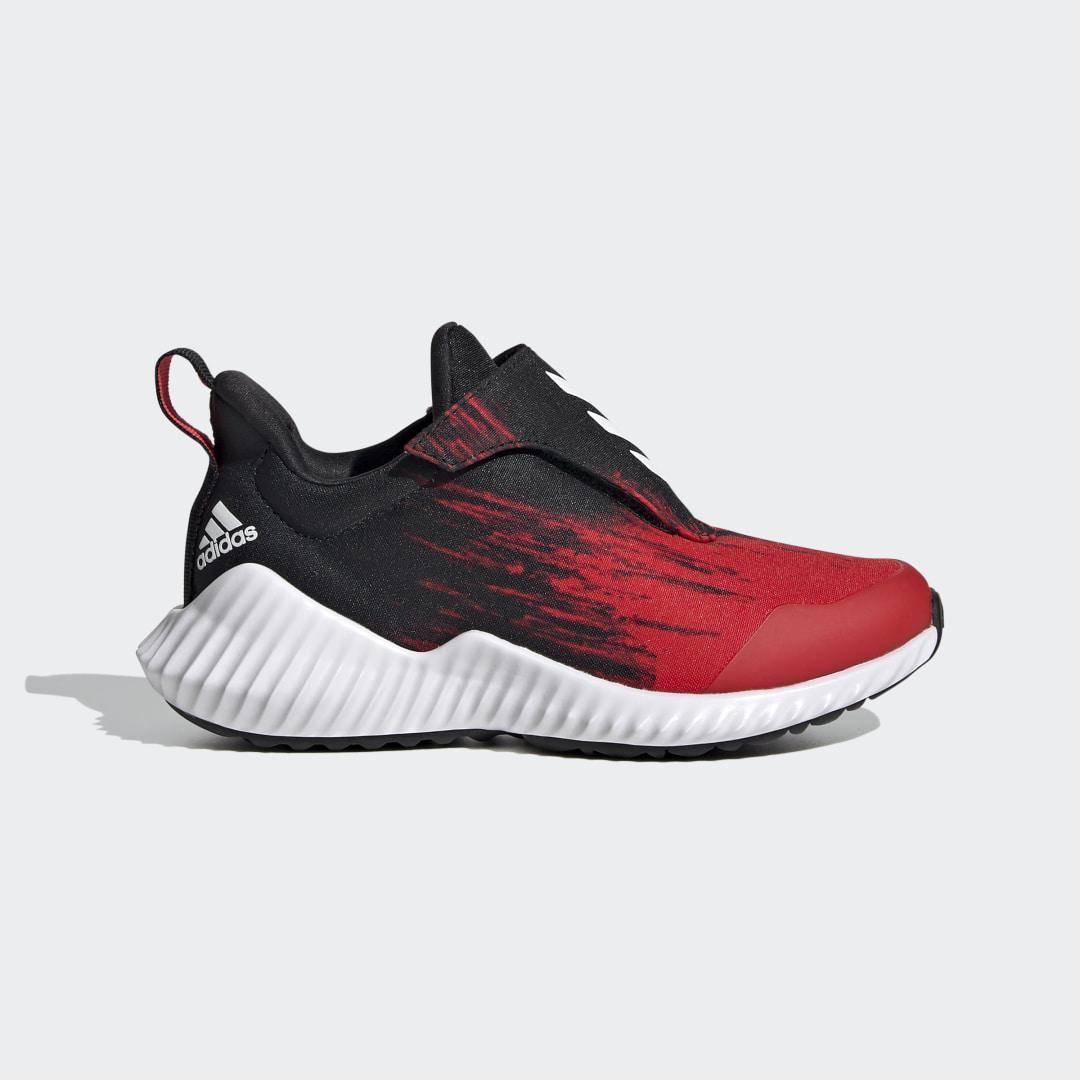 Кроссовки для бега FortaRun Predator adidas Performance