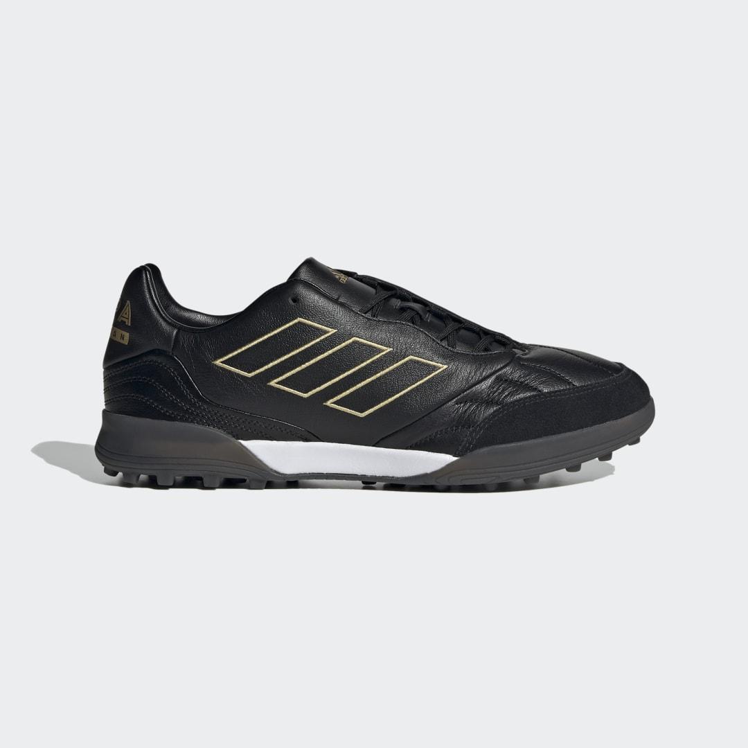 Футбольные бутсы COPA KAPITAN .2 TF adidas Performance