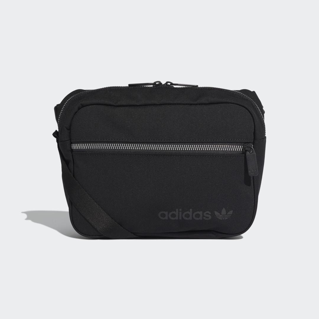 Сумка-эйрлайнер Modern adidas Originals