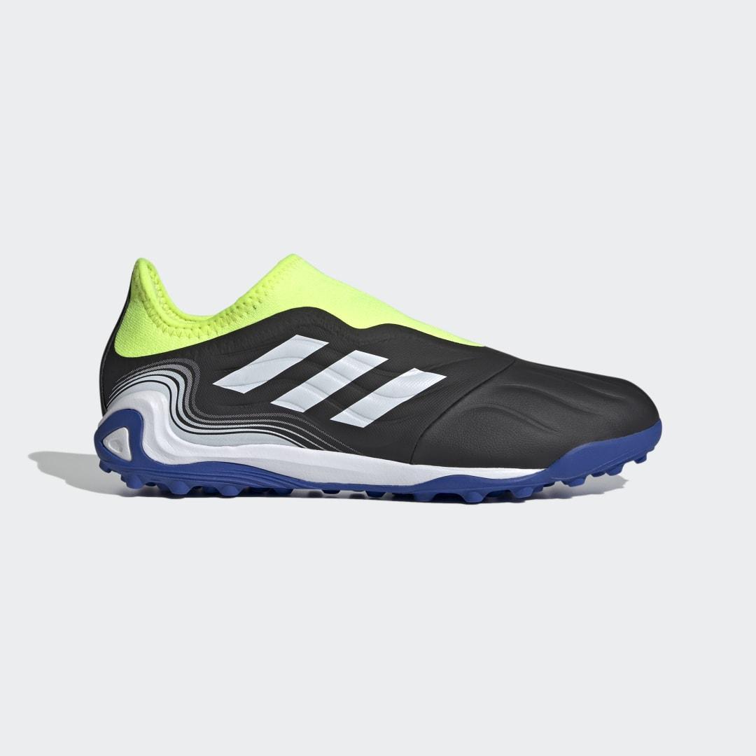 Футбольные бутсы COPA SENSE.3 adidas Performance