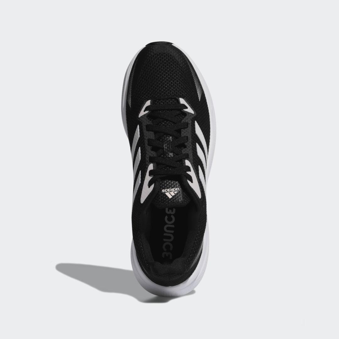 adidas Кроссовки для бега X9000L1 adidas Performance