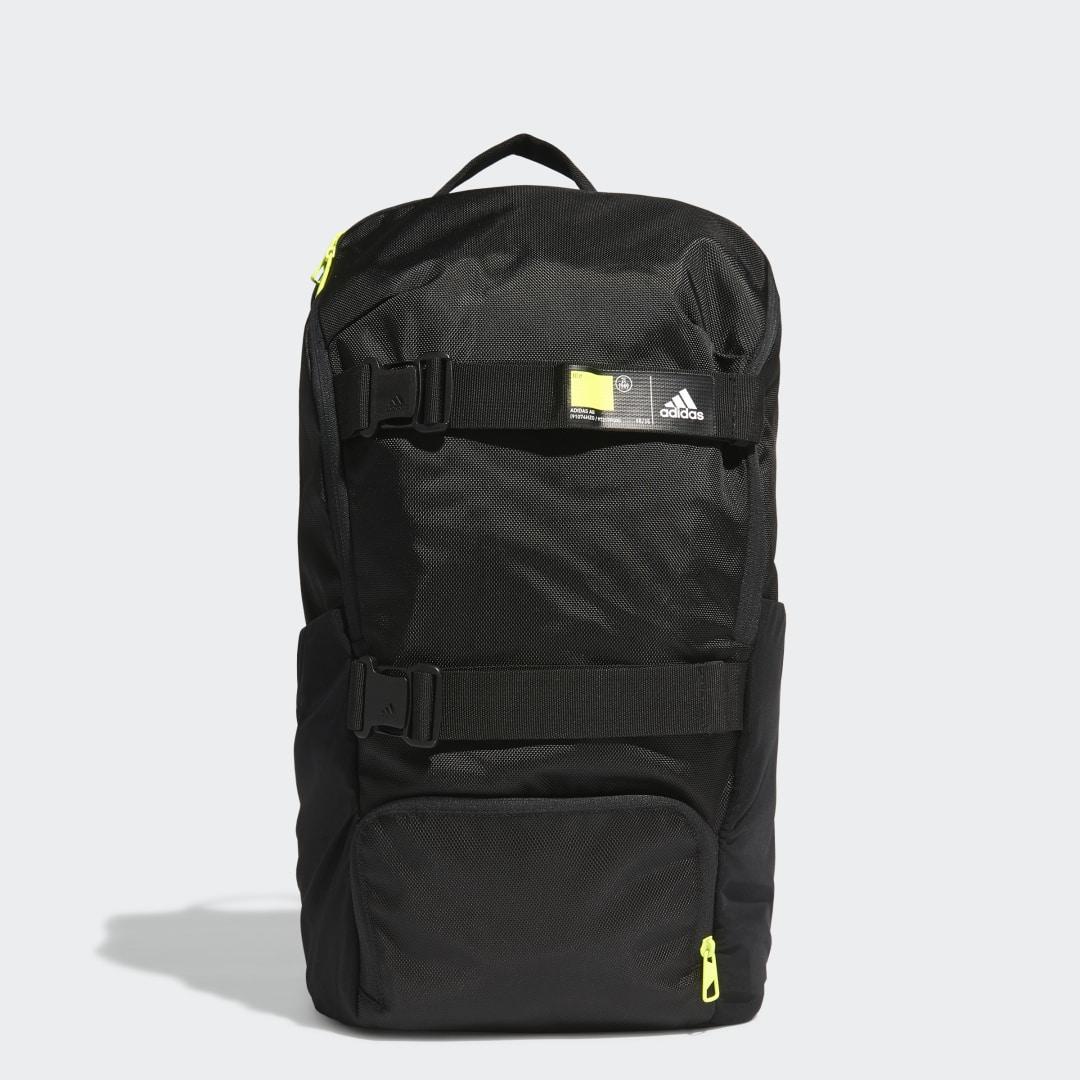 Рюкзак adidas 4 ATHLTS