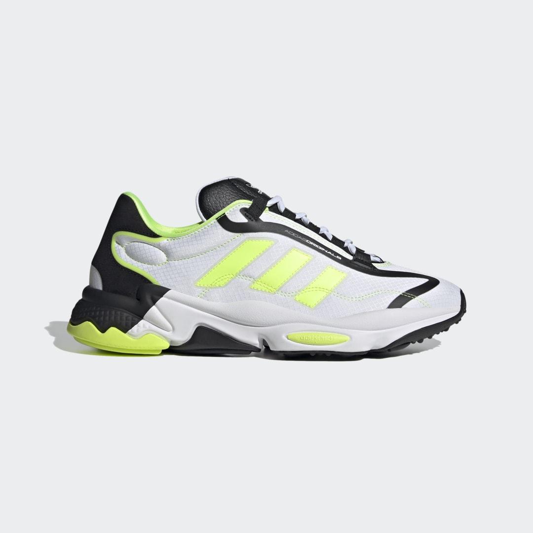 Adidas OZWEEGO Pure Schoenen