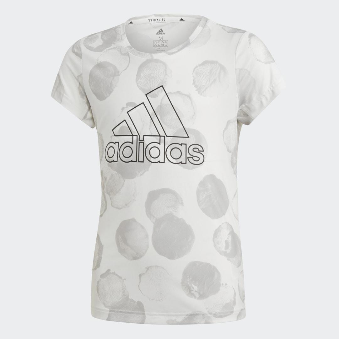 Футболка Branded adidas Performance
