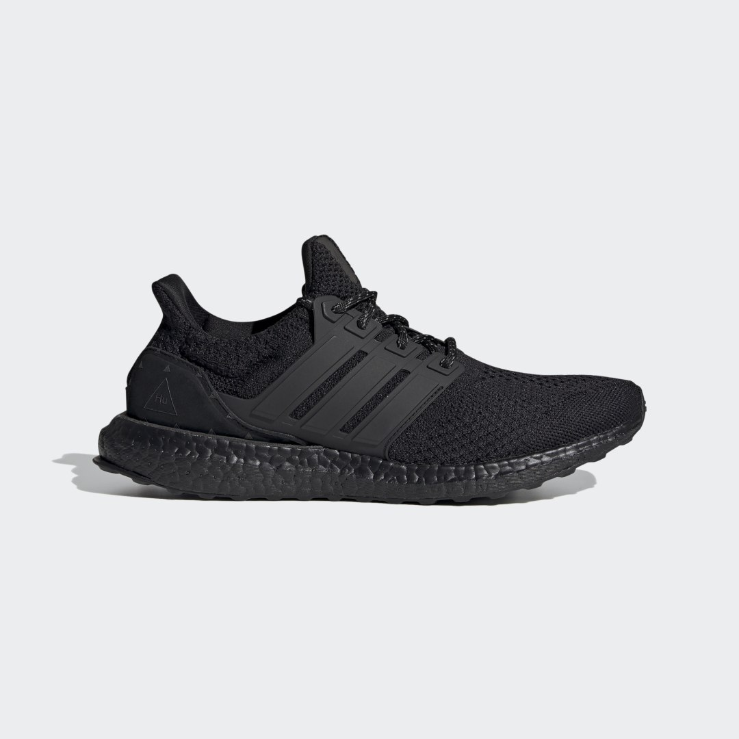 Zapatilla Pharrell Williams Ultraboost DNA