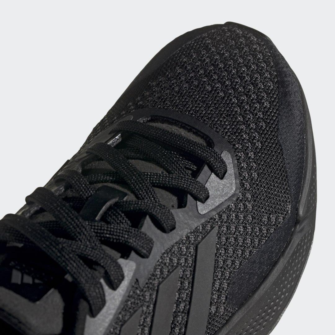 adidas Кроссовки для бега X9000L2 adidas Performance