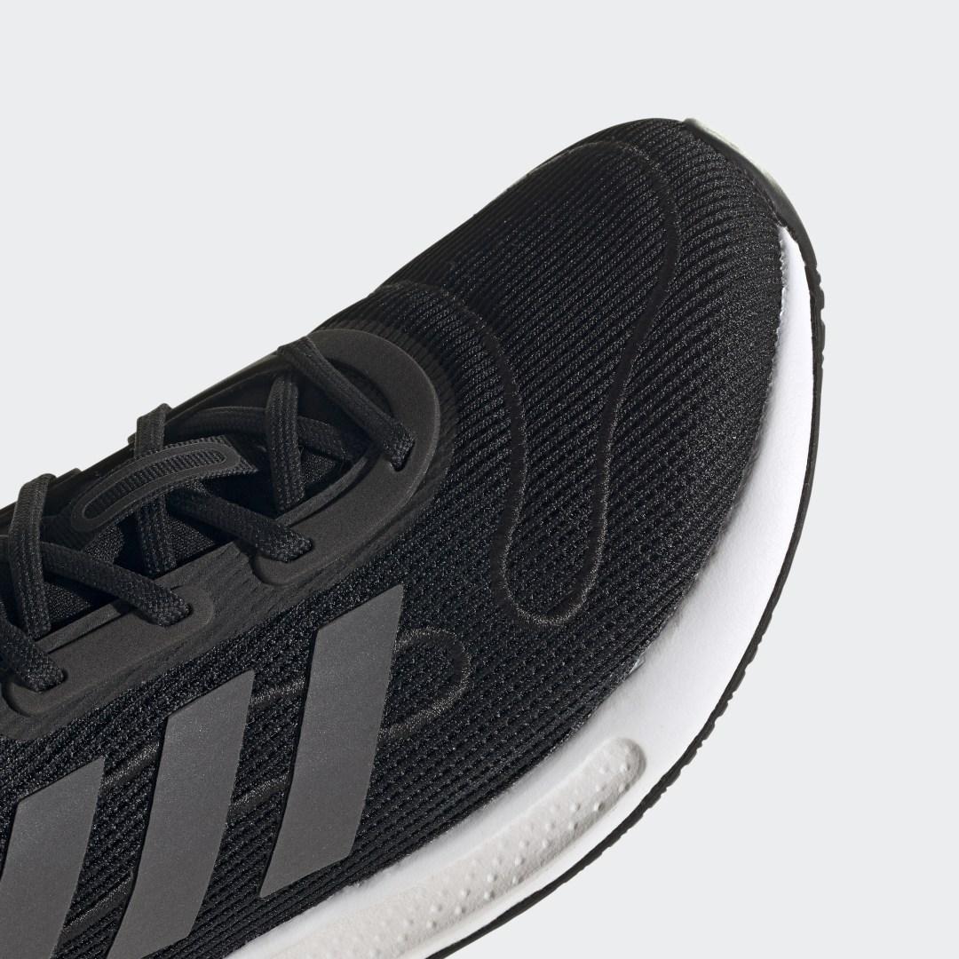 adidas Кроссовки для бега Galaxar adidas Performance