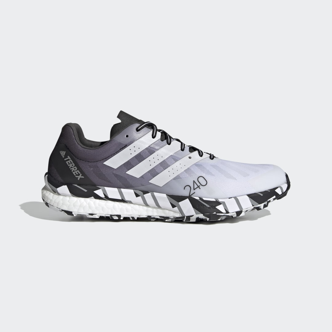 Terrex Speed Ultra Trail Running Schoenen