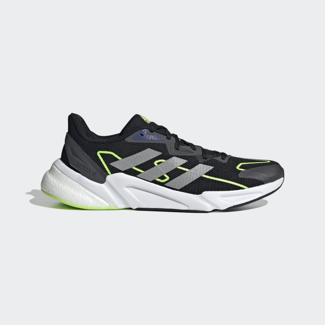 X9000L2 Schoenen