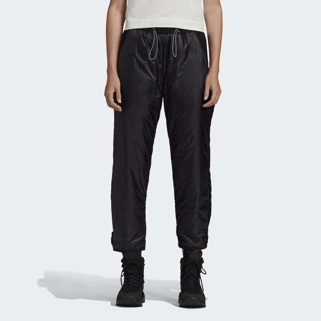 Y-3 CH3 Padded Pants