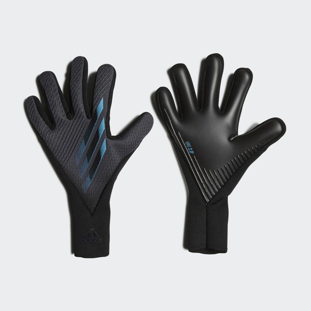 X 20 Pro Handschoenen