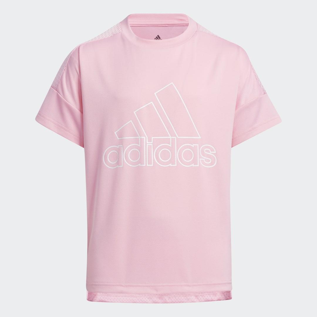 мужская ветровка adidas