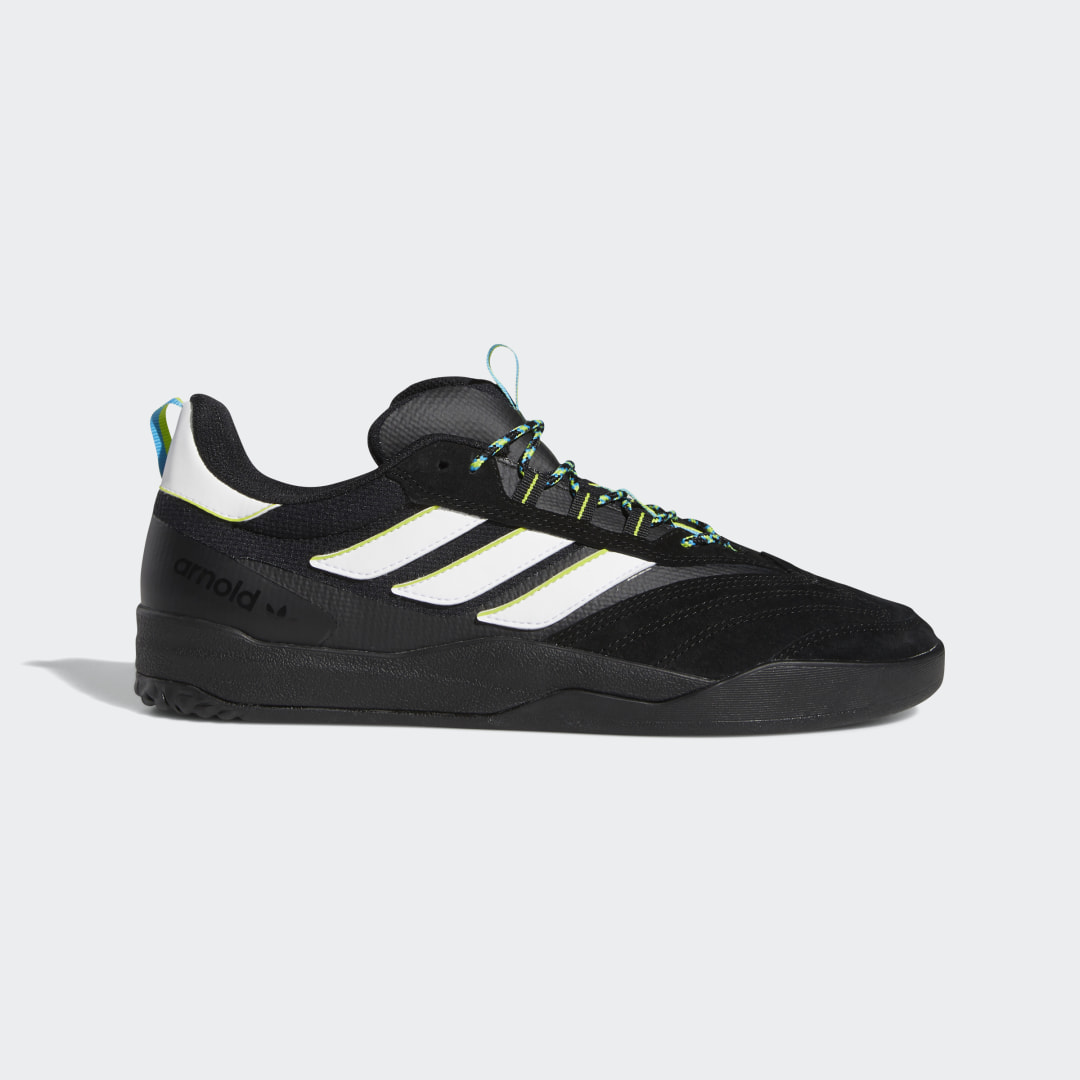 adidas Copa Nationale x Mike Arnold Schoenen