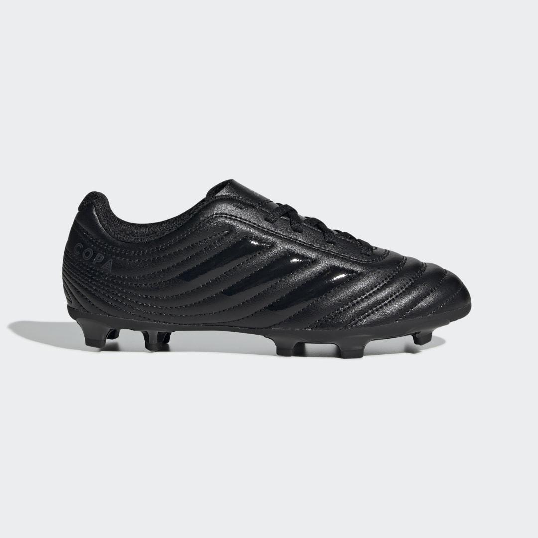 Футбольные бутсы Copa 20.4 FG adidas Performance