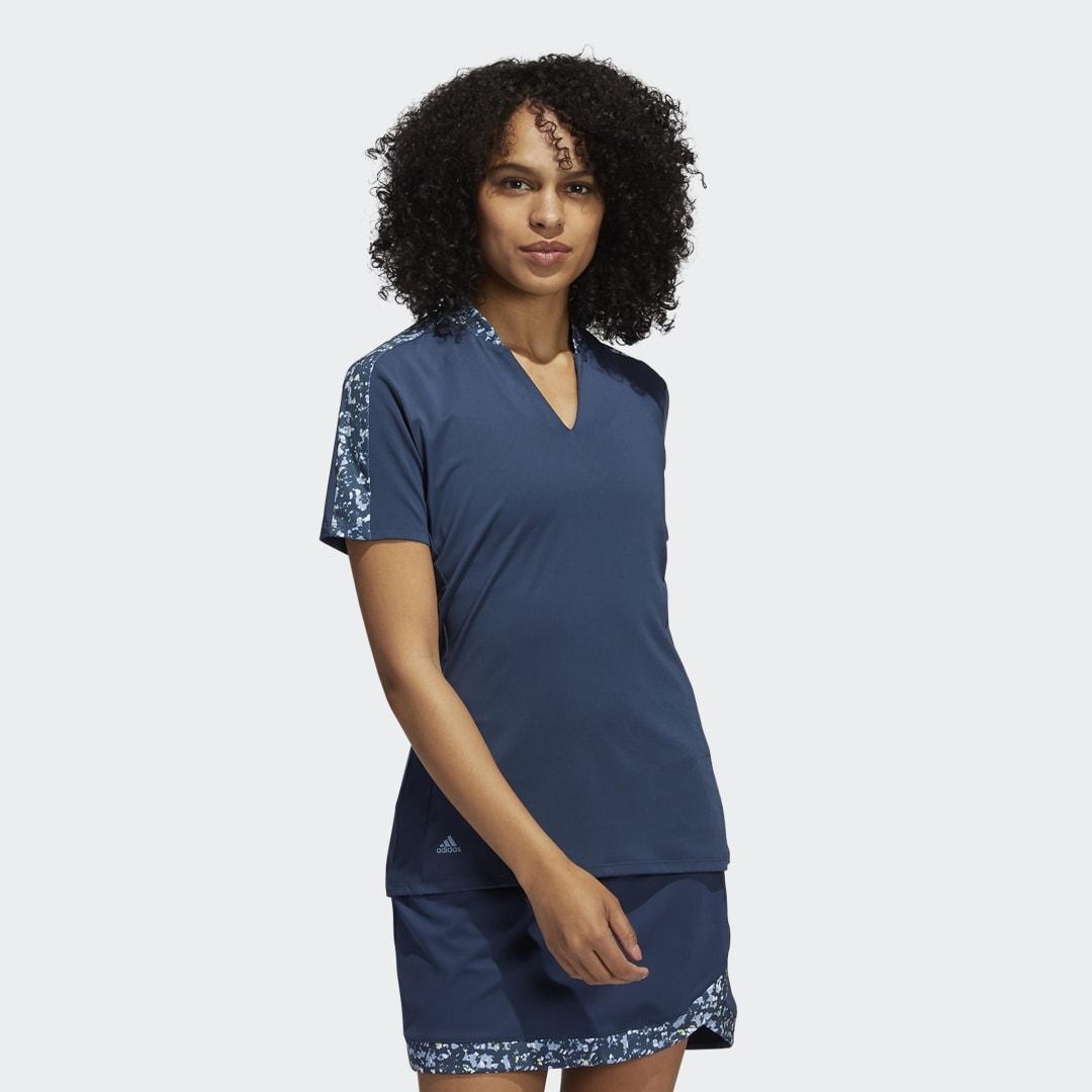 Ultimate365 Primegreen Poloshirt