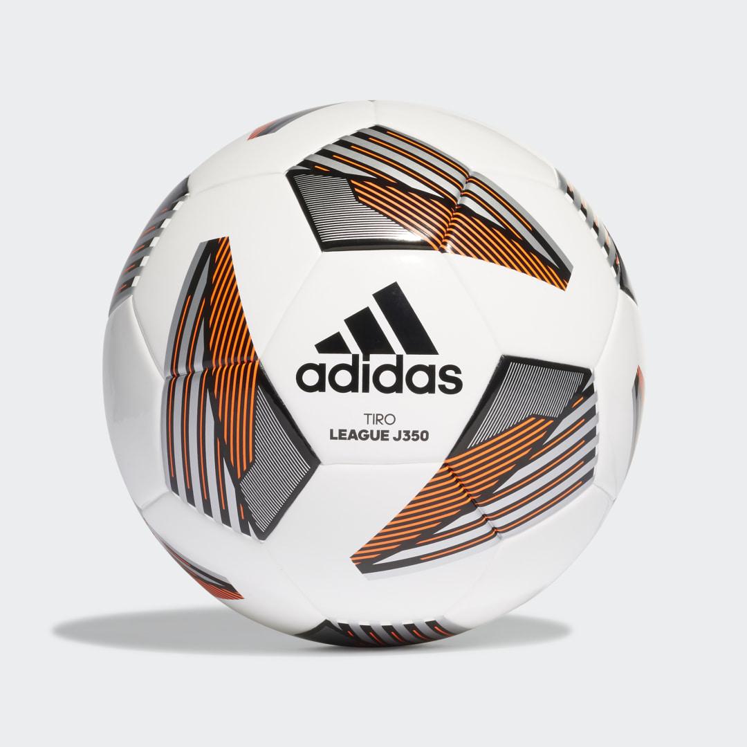 Tiro League Junior 350 Voetbal